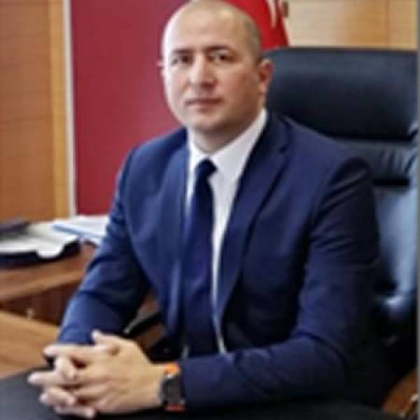 Murat BAŞTOR