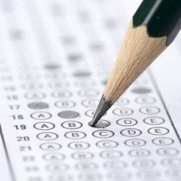 Permanent Employee Recruitment Exam Results