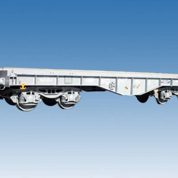 Uas (Travers Taşıma Vagonu)